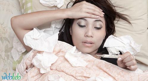 انفلونزا 2014: هل أنتم جاهزون؟