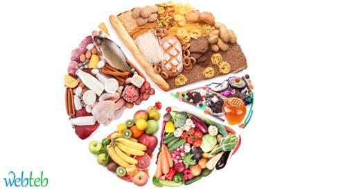 الحمية قليلة الدهون ليست الأفضل لخسارة الوزن