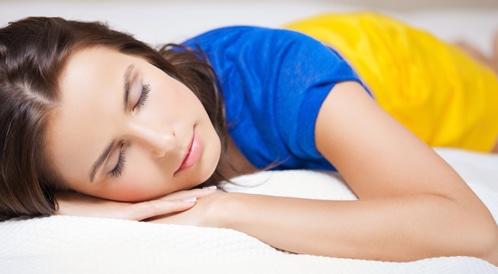 تقطع النوم أسوء من النوم لساعات قليلة!