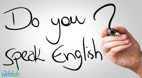 إيقاف طبيب إيطالي بعد فشله في امتحانات اللغة الإنجليزية