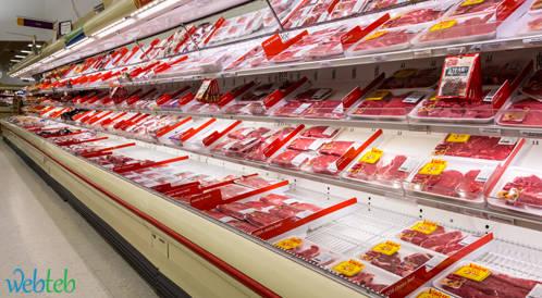 منظمة الصحة العالمية :لم ندعوا للتوقف تماما عن استهلاك اللحوم