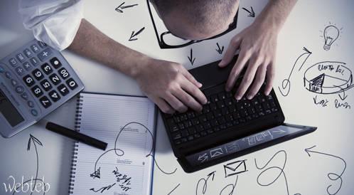 دراسة تكشف أن طبيعة العمل تؤثر على السمنة