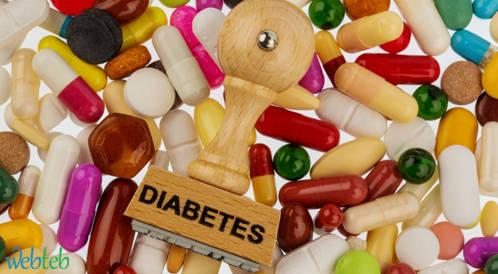 ليرجلوتيد لمرة واحدة يوميا مقابل الليكسيسنتيد لعلاج الميتفورمين في السكري