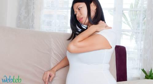 اكتئاب الحامل في الثلث الثاني يعرضها لخطر الإصابة بالسكري