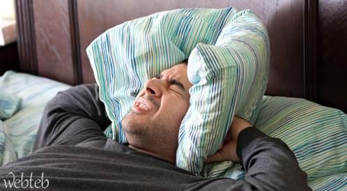الحرمان من النوم قد يزيد خطر الإصابة بالسكري