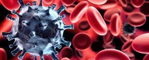 العلاج بالأدوية المضادة للذهان لا يرتبط بالخطر المتزايد للموت المفاجئ