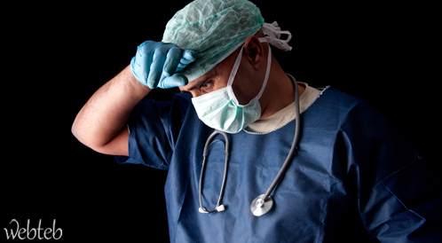 ما هي أكثر الوظائف المضرة بالصحة