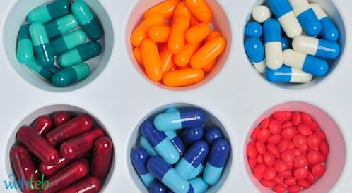 معظم الأشخاص الذين يعتقدون أن لديهم حساسية للبنسلين تم تشخيصهم بشكل خاطئ