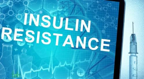 مقاومة الانسولين ترتبط بالتدهور المعرفي لدى النساء