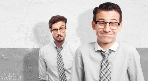 تغيير حس الفكاهة قد يكون مؤشرا للإصابة بالخرف!