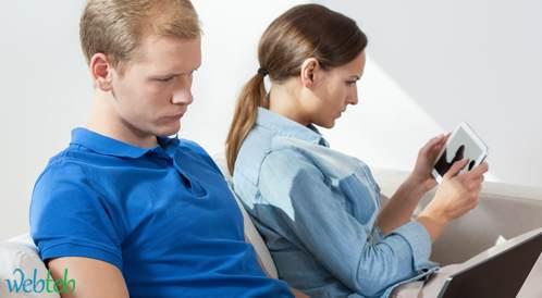 عدم استخدام الفيسبوك يرفع من نسبة السعادة والرضا لدى الأشخاص