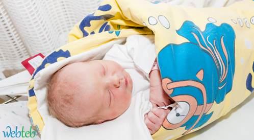 الوزن المنخفض عند الولادة يزيد من احتمال تطوير LADA وسكري من نمط 2 عند البلوغ