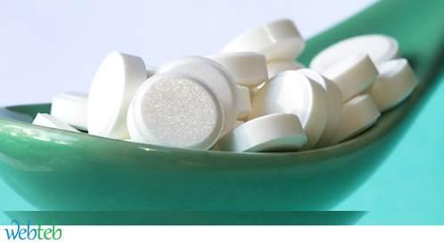 إعطاء المورفين أو الإيبوبروفين لتخفيف الألم بعد جراحة استئصال اللوزتين