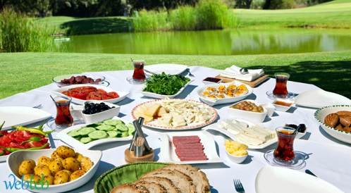 وجبة الفطور تساعد في موازنة مستوى السكر على مدار اليوم لدى مرضى السكري