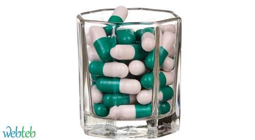 الآثار المفيدة للفيلدغليبتين على المؤشرات الأيضية  لدى مرضى السكري من النمط 2
