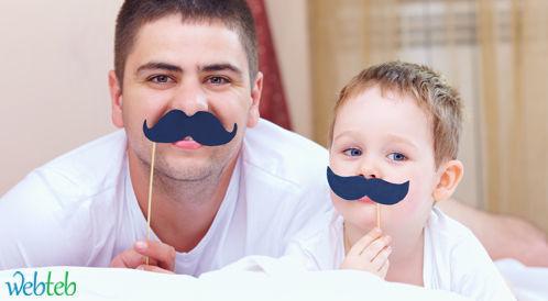 موفيمبر Movember للتوعية بسرطان البروستاتا والخصية