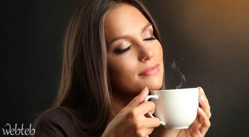 تناول القهوة باعتدال يقلل من خطر الوفاة بأمراض مختلفة