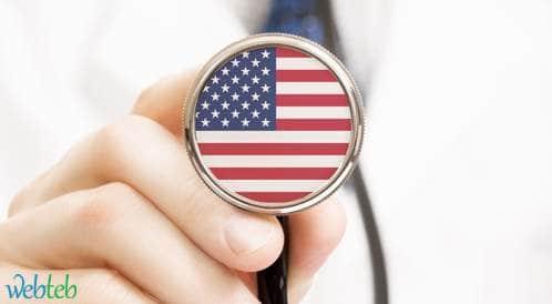 الولايات المتحدة: دفع مستحقات العضوية في العيادة، لتجنب البيروقراطية