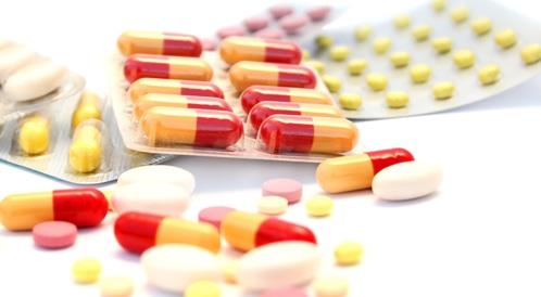 اكتشاف بكتيريا جديدة تقاوم جميع المضادات الحيوية