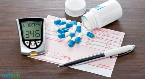 تأثير Amilorid مع Hidroclorotiazid، بالمقارنة مع Hidroclorotiazid