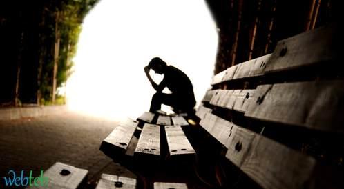 تعزيز الأريبيبرازول-Aripiprazole لعلاج الاكتئاب المقاوم لأجيال 60 وما فوق