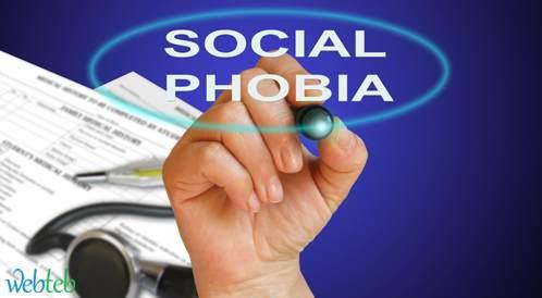 نمط التواصل يحدد تأثير الأوكسيتوسين على سلوكيات الإدراك الاجتماعي