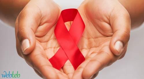 الأمم المتحدة: نأمل بالقضاء على الايدز بحلول عام 2030