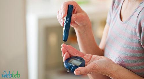 هل هذه هي الخطوة الأولى نحو علاج السكري؟