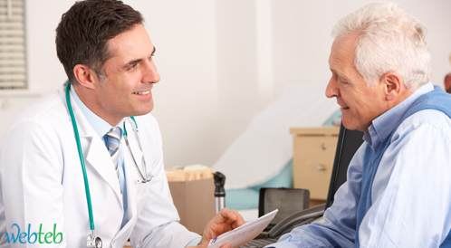 """دعوة للتخلي عن لقب """"دكتور"""" بغرض المساواة بين الطبيب والمريض"""