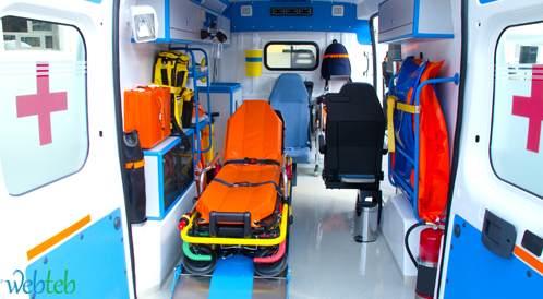 معدل الوفيات لدى كبار السن الذين حدثت لهم سكتة قلبية خارج المستشفى