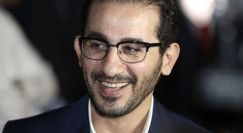 التشخيص، العلاج وقوة الارادة وراء شفاء احمد حلمي من السرطان