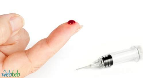 غوغل تسجل براءة اختراع لنظام سحب الدم بدون إبرة