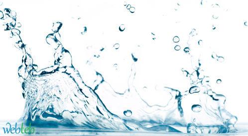 1.8 مليار شخص يستخدمون مياه الشرب الملوثة بالصرف الصحي!