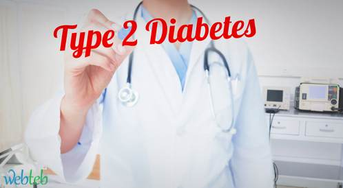 آثار العلاج بـ Lirglotid على مرضى سكري النمط 2