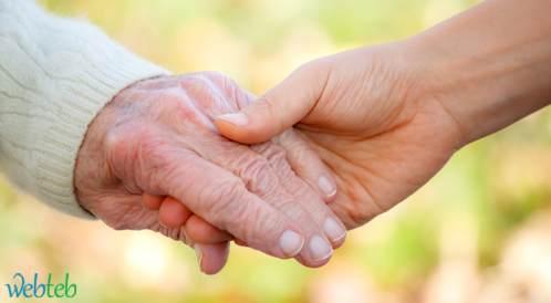 التوتر يرفع من خطر الإصابة بالزهايمر لدى كبار السن