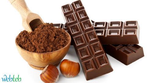 هل ستنفذ الشوكولاتة من العالم بحلول عام 2020؟