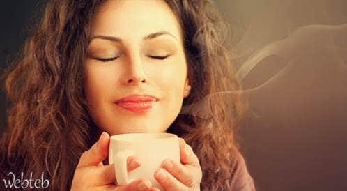 دراسة تؤكد أهمية القهوة في خفض خطر الوفاة المبكرة