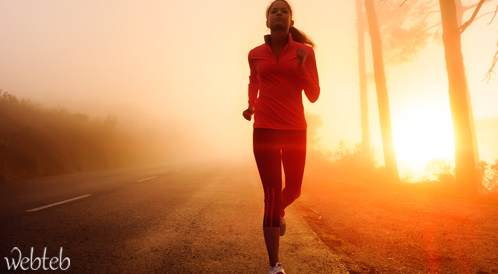 الوزن أهم من اللياقة فيما يتعلق بعيش حياة أطول