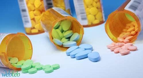إمكانية استخدام المضادات الحيوية لعلاجات أخرى