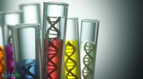 دمج الطفرات المكتسبة والربط البديل للـ CD19 يتيح مقاومة العلاج المناعي