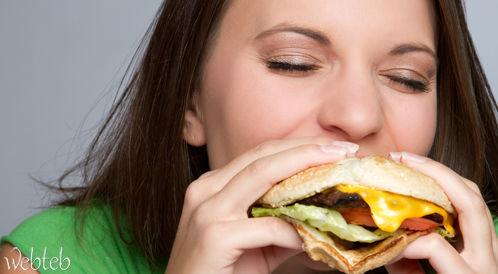 دراسة: تناول الدهون المتحولة بكثرة قد يؤثر على ذاكرتك!