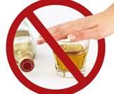 المزيد من الأميركيين يموتون جراء الكحول مقارنة بالهيروين والمسكنات