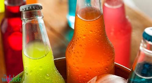 النقابة الطبية البريطانية تطالب بفرض ضريبة أعلى على المشروبات السكرية