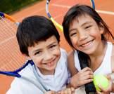 الرياضة تعزز صحة الامعاء