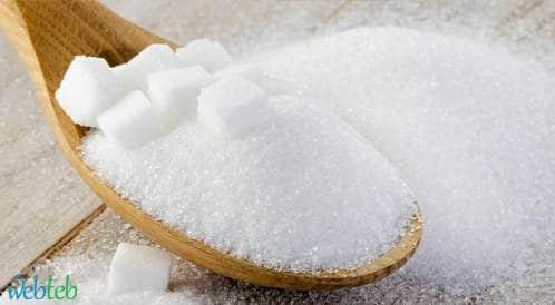 تناول السكر يرفع خطر الإصابة بسرطان الثدي وسرطان الرئة