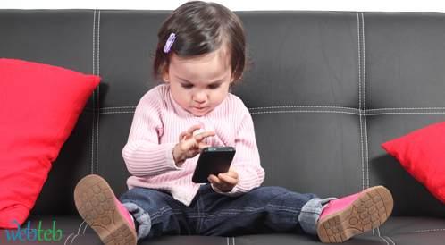 الكشف عن الجدل في الولايات المتحدة حول التحذير من استخدام الهواتف الخلوية
