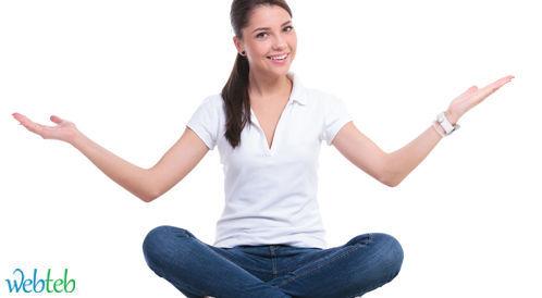 دراسة: هذا التمرين يعطيك مؤشرا لعمرك المتوقع!