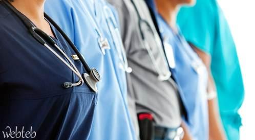 توضيح حول إضراب الأطباء بمعهد ناصر في مصر