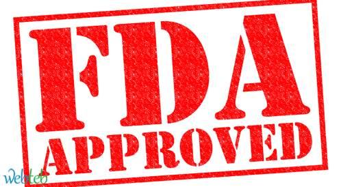 الموت الذي غير من إجراءات مصادقة الأدوية في FDA