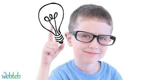 دراسة تربط المستوى العالي من الذكاء بحياة اطول